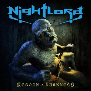 nightlord-reborn-in-darkness