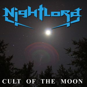 Cult of the Moon